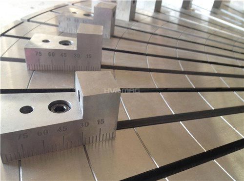 workholding chuck
