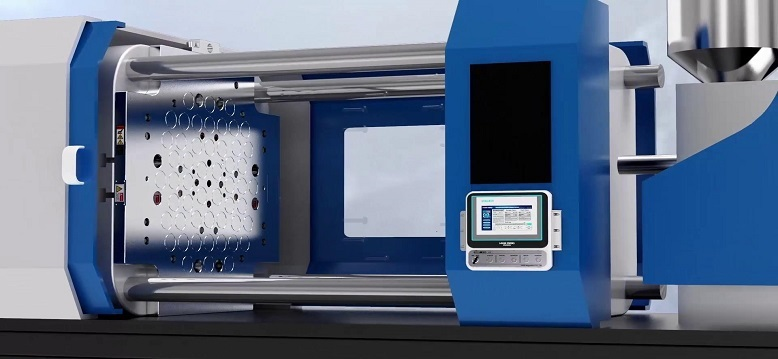 Unveiling A New Trick for Punching Press Die Change, Magnetic Quick Die Change System