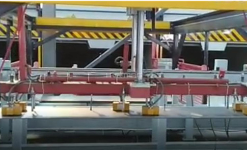 Sheet Metal Lifting Device - Vacuum Lifter VS Lifting Magnets
